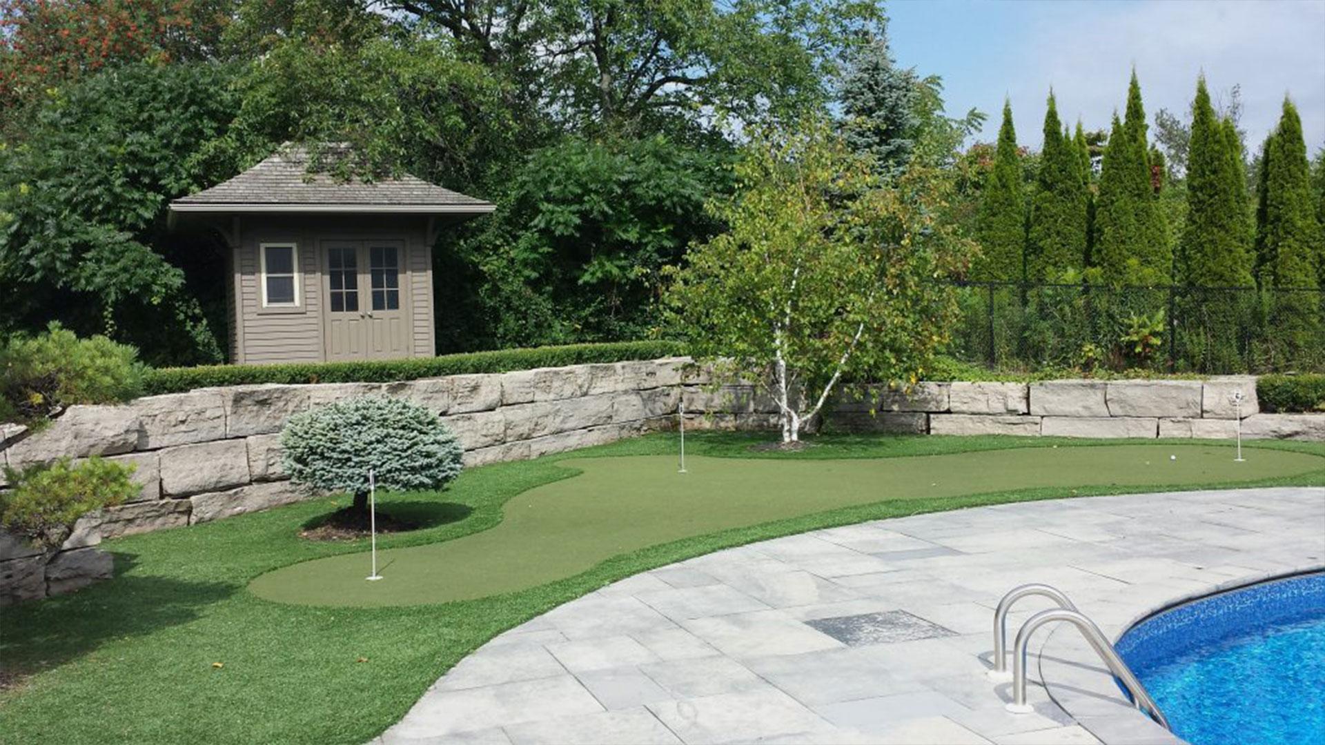 Backyard Pools Aurora Interlock – About Us #1