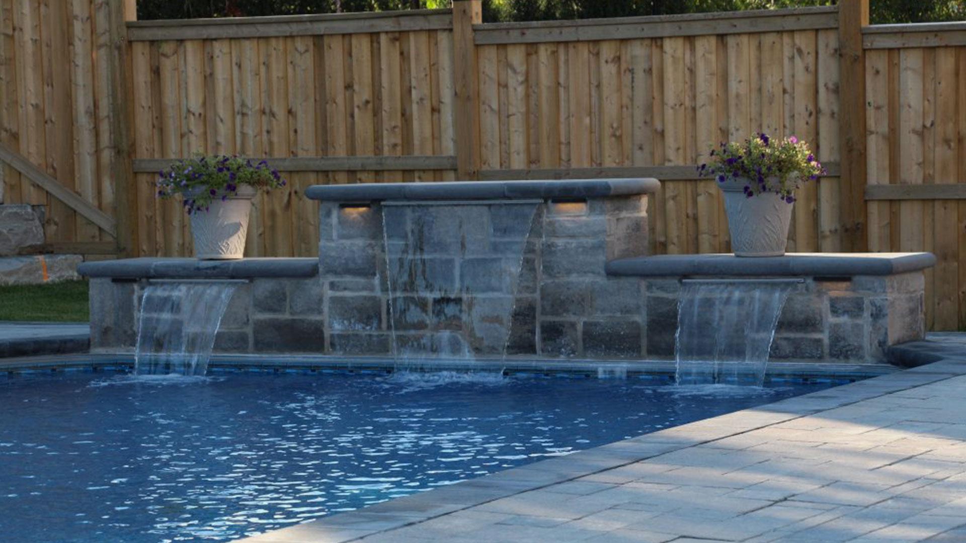 Backyard Pools Aurora Interlock – About Us #3